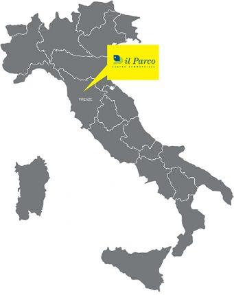 italia_calenzano